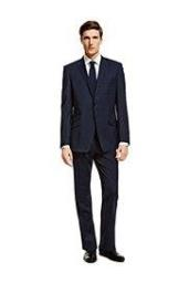 suit M&s