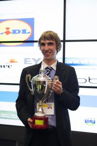 NSC Winner